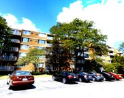 2222 South Stewart Avenue Unit 2K, Lombard image