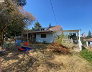 3567 NW ORCHARD HEIGHTS  RD, Salem image