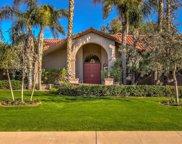 12917 N 75th Street, Scottsdale image