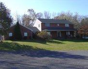 1410 Greene Hill, Weisenberg Township image