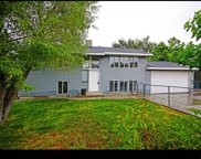 3514 W Valley Heights Dr S, Salt Lake City image