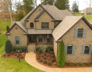 1505 Adventure Ct, Brentwood image