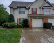 3405 Old Anderson Rd Unit #109, Antioch image