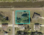 51 Terry AVE S, Lehigh Acres image