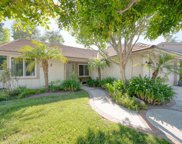 2793  Parkview Drive, Thousand Oaks image