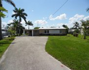 1156 Harbor DR, North Fort Myers image