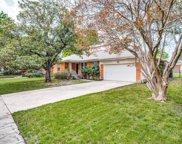 9865 Champa Drive, Dallas image
