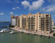 464 Golden Gate Point Unit 302, Sarasota image