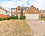 5360 Sonoma Drive, Fort Worth image