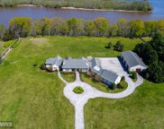 6235 BERRY PLAINS LND, King George image