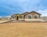 375 W Moon Dust Trail, San Tan Valley image