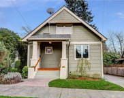 2145 N 61st St, Seattle image