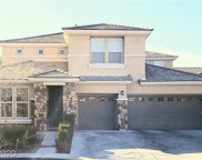 7649 HEAVENLY PEAK Street, Las Vegas image
