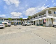 4409 N Ocean Blvd Unit 108, North Myrtle Beach image