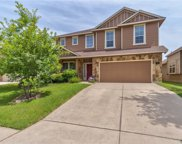 114 Old Settlers Drive, San Marcos image