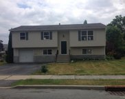 3 Ted Miller Drive, Maybrook image