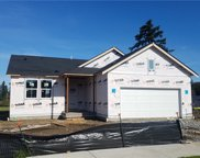 3423 Fisk (Lot 62) Ave, Enumclaw image