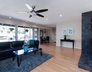 500 W Middlefield Rd 147, Mountain View image
