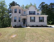1861 Hanwoo Ln, Powder Springs image