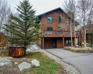 606 Little Chief, Frisco image