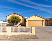 620 E Appaloosa Road, Gilbert image