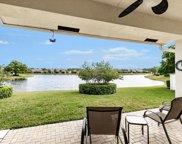 2254 Egret Cove Drive, West Palm Beach image