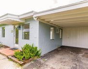 857 N 95th Ave, Naples image