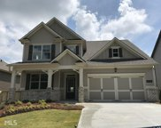 6716 Blooming Iris Ct, Flowery Branch image