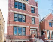 2025 West Shakespeare Avenue, Chicago image