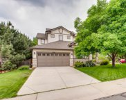 8592 West Eden Drive, Littleton image