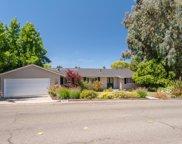 5610 Monte Verde  Drive, Santa Rosa image