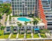 1541 Brickell Ave Unit #C1205, Miami image
