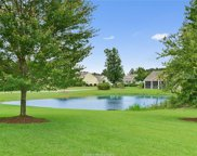 8 Rolling River Drive, Bluffton image