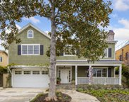 3418  Keeshen Dr, Los Angeles image