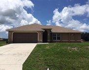 2810 NW 8th TER, Cape Coral image