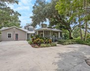 3041 Tindall Acres Road, Kissimmee image