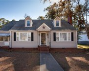 105 Lodge Road, Poquoson image
