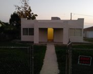 3812 Mitchell, Bakersfield image