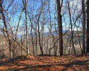 Lot 6 Ski View Drive, Gatlinburg image