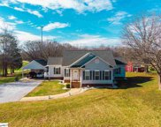 5558 Greenpond Road, Gray Court image