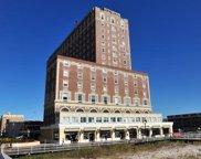 2721 Boardwalk Unit #1509, Atlantic City image