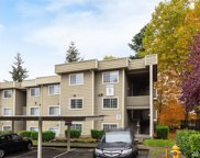 28307 18th Ave S Unit B305, Federal Way image