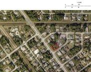 2071 Jupiter Boulevard, Palm Bay image