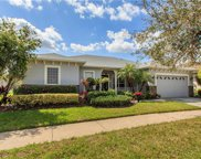 165 Largo Drive, Kissimmee image