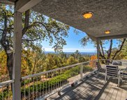 27275 Lookout Mountain Ln, Oak Run image