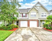 592 Riverward Dr. Unit 592, Myrtle Beach image