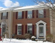 10555 Forest Hill Dr, McCandless image