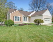 13775 Cottage Drive, Grand Haven image