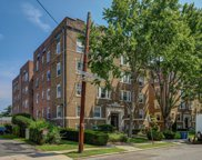 55 PARK AVE UNIT 21, Bloomfield Twp. image