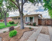 9725 West 57th Place, Arvada image